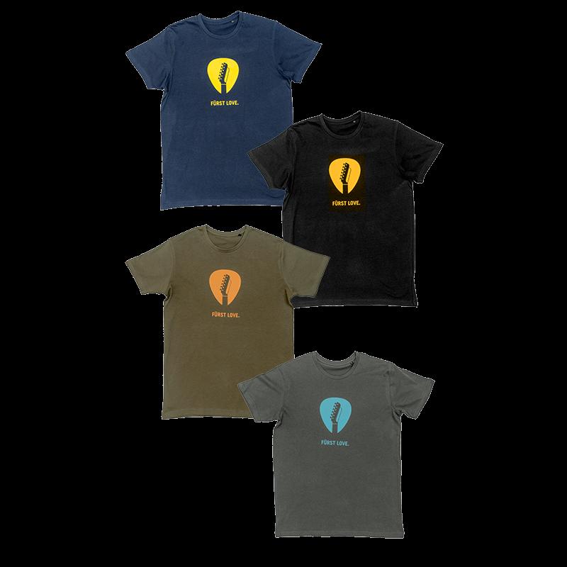 tshirts_m